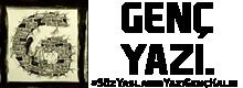 Genç Yazı'ya siz de katılın