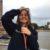 Defne Demirdesen kullanıcısının profil fotoğrafı