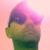 ahmetkara kullanıcısının profil fotoğrafı
