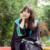 Hüsne Özlem Diler kullanıcısının profil fotoğrafı