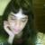ecodiaries kullanıcısının profil fotoğrafı