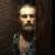 Sami Tunç kullanıcısının profil fotoğrafı