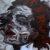 Aylin Özcan kullanıcısının profil fotoğrafı
