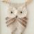 Nazan kullanıcısının profil fotoğrafı