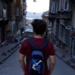 Yunus Kemal Aydoğan kullanıcısının profil fotoğrafı