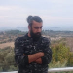 Mehmet Yıldız kullanıcısının profil fotoğrafı