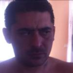 gÜnEy aNıLmIş kullanıcısının profil fotoğrafı