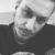 Mahmut Cankıymaz kullanıcısının profil fotoğrafı