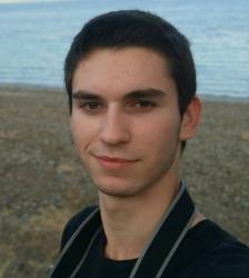 Yusuf Kaşık