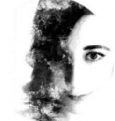 Dilara Aksoy