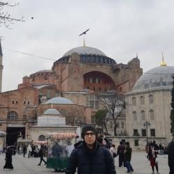 Yunus Kemal Aydoğan
